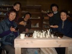 H22年度女性部会 恵北ブロック会員の集い