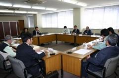 H22.12.2 青年部会 理事会 (2)