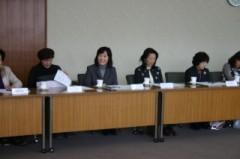 H22.12.20 女性部会 理事会 (9)