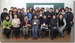 女 中津B集いH25.12.3 006