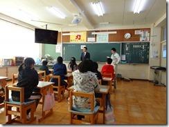 青「租税教室」下野小H26.1.17 2014-01-17 006