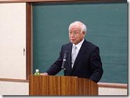 中津B 運営委員会・講演会H26.5.15 013