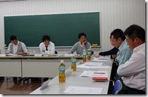 青)第12回実行委員会H26.5 (8)