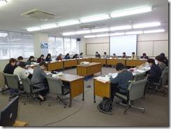 女 運営委員会H26.2.27 004