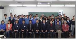 税大H25 5日目(最終日) 017