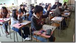 青 中京学院「学ぶ」1日目H26.4.15 013