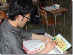 青 中京学院「学ぶ」2日目H26.4.17 009
