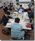 青 第11回プレゼン実(全体)H26.4.8 030