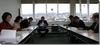 H24.2.23 事業委員会 002