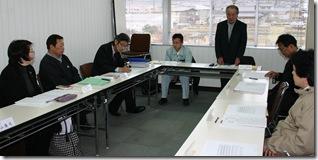 H24.3.5 総務委員会 002