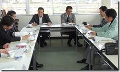 税制委員会H25.11.14 003