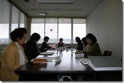 H23.3.25 女性部会 新正副部会長候補者会議 002