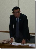 H24.2.9 40周年 記念誌実行委員会 002