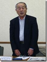 H24.2.9 40周年 記念誌実行委員会 004