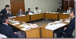 H24.2.9 40周年 記念誌実行委員会 006