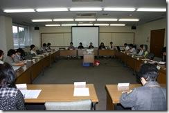 H23.9.26女 運営委員会と実行委員会 002