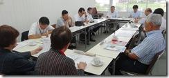 税制委員会H25.7.3 004