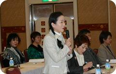H24.3.15 県下 女 正副部会長会議 008