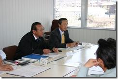 H23年度 査定委員会 003