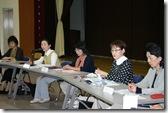 H23.5.10 女性部会 新役員候補者会議 001