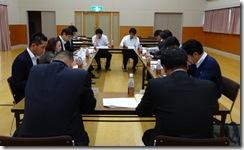 青 運営委員会・移動研修会(恵南)H24.6.21 010