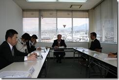 H23.2.23 税制委員会 005