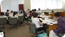 女 運営委員会・第9回実行委員会H24.7.4 006