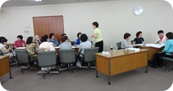 女 運営委員会・第9回実行委員会H24.7.4 008