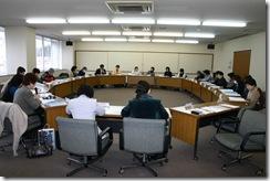H24.2.13 女 運営委員会 002