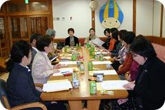 H24.3.5 第6回実行委員会 001
