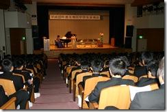 恵北音楽祭H23.11.10福岡ふれあい 018