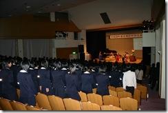 恵北音楽祭H23.11.10福岡ふれあい 023