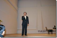 恵北音楽祭H23.11.9 アートピア 006