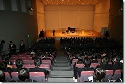 恵北音楽祭H23.11.9 アートピア 007