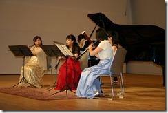恵北音楽祭H23.11.9 アートピア 013