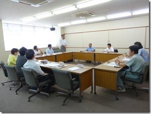 総務委員会H24.7.11 002
