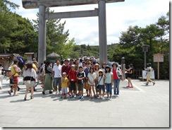 青 家族会H25.8.21-22 058