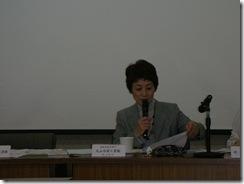 H23.11.2女連協 実行委員会 004