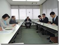 事業委員会H25.2.15 002