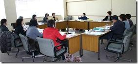 H24.1.12 女 第5回実行委員会 001