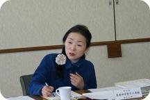 H24.1.12 女 第5回実行委員会 004