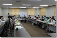 女 清水法人会と交流H24.7.10 018