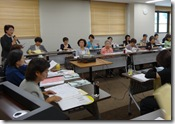 女 清水法人会と交流H24.7.10 034