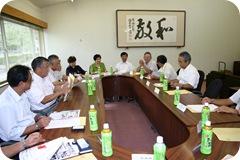 H22.9.22総務委員会 (6)