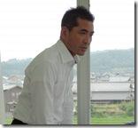 青 キッズ参加メンバー会議H24.6.27 002