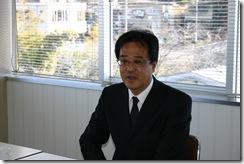H23.2.18 事業推進特別委員会 (3)