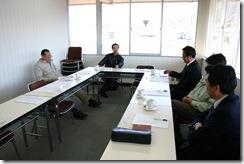 H23.2.18 事業推進特別委員会 (5)