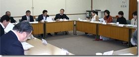 H24.2.23 40周年 式典委員会 001