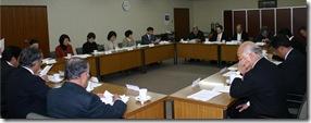 H24.2.23 40周年 式典委員会 004