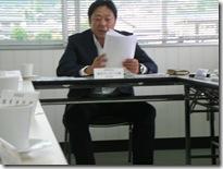 H23.6.16 事業委員会 003